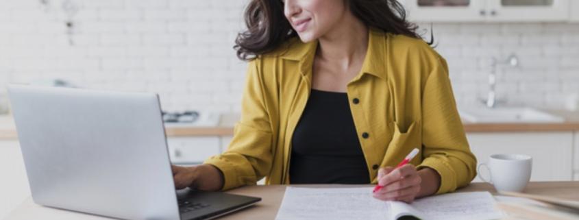 QuickBooks - Le logiciel de compta partenaire de LegalCity
